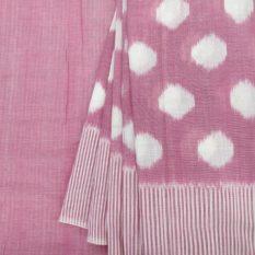 Pochampally Saree - Handloom Saree Online - GI Tagged