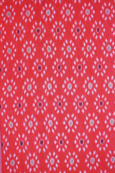 Pure Traditional Pochampally Ikat Sarees Online (2)