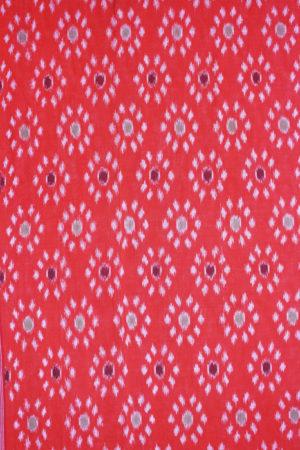 Pure Traditional Pochampally Ikat Sarees Online (2)
