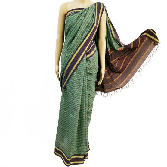 handloom Sarees Online
