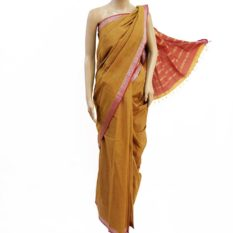 Indian Handloom Online