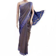 Udupi Cotton Sarees Online