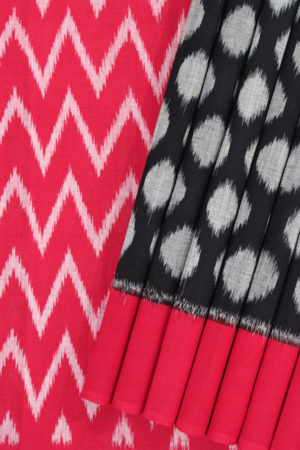 pure cotton pochampally sarees in bangalore (1)
