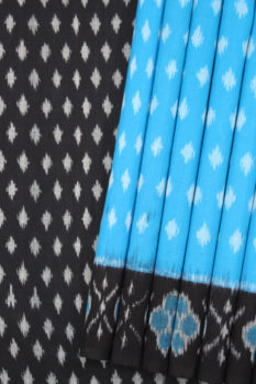 Buy Pochampally Ikat Sarees (1)