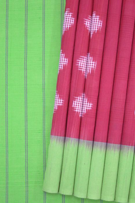 Cotton Sarees Online (1)