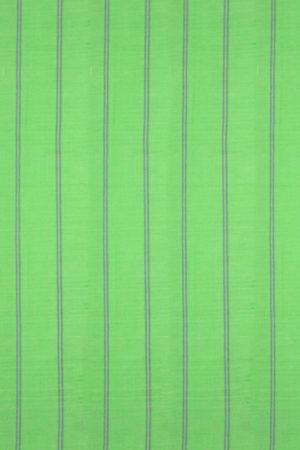 Cotton Sarees Online (2)