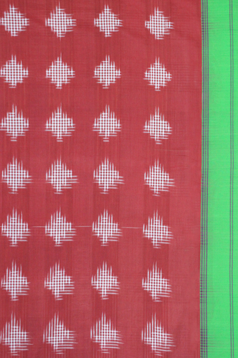 Cotton Sarees Online (3)