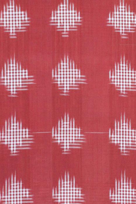 Cotton Sarees Online (4)