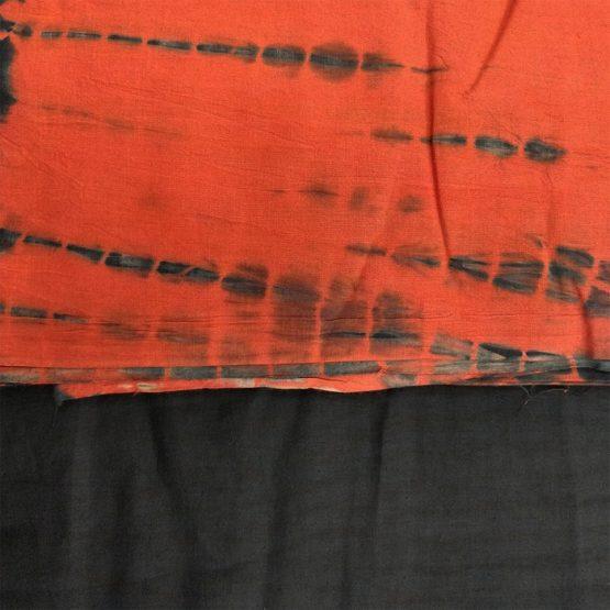 Sanganeri Cotton Salwar Design
