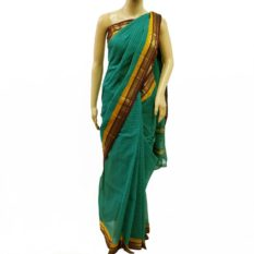Genuine Handloom sarees