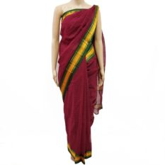 Latest Handloom sarees