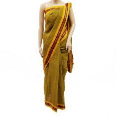 Latest cotton sarees