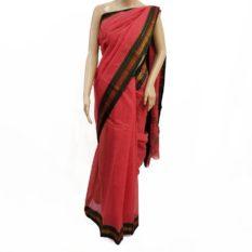 trendy cotton sarees online