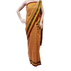 ethnic handloom sarees online