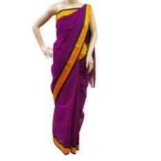 latest ethnic sarees