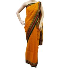 handloom saree collections