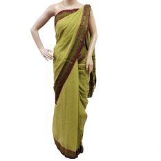 pure handloom collections