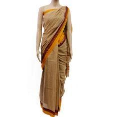 Narayanpet Handloom Sarees Online