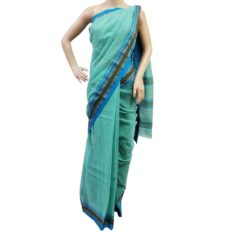 pure cotton saree collections