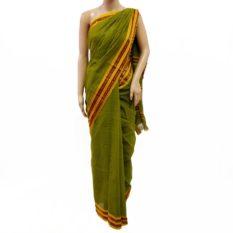 Narayanpet Handloom Online