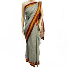 Narayanpet Sarees Online