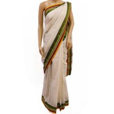 Narayanpet Pure Cotton Sarees