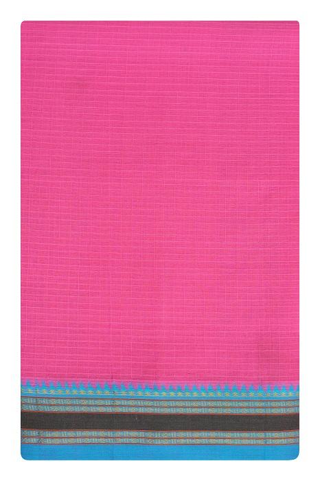 Narayanpet Cotton Saree online