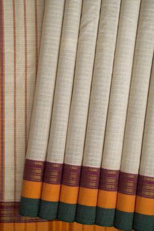 Narayanpet Pure Cotton Sarees