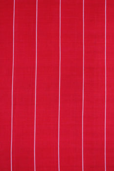 Pochampally Pure Cotton Saree Online (2)