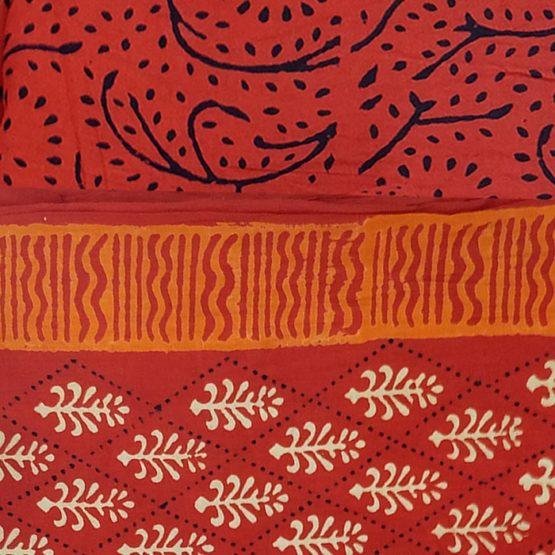 Cotton Salwar Suit Online