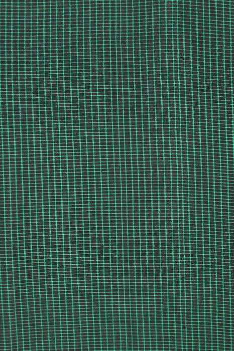 Semi Silk Cotton Sarees 4