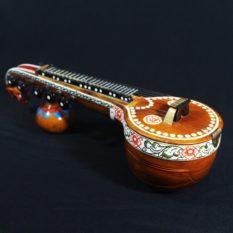 Bobbili Veena (Saraswati Veena) 2