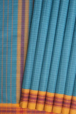 Buy Pure Cotton Saree Online (1)