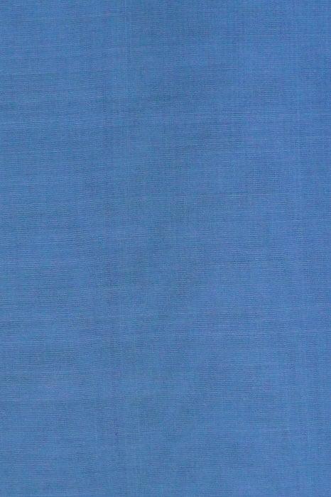 Buy Udupi Saree Blue 4
