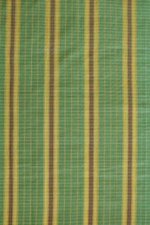 Cotton Saree Online - Gi Tagged (2)