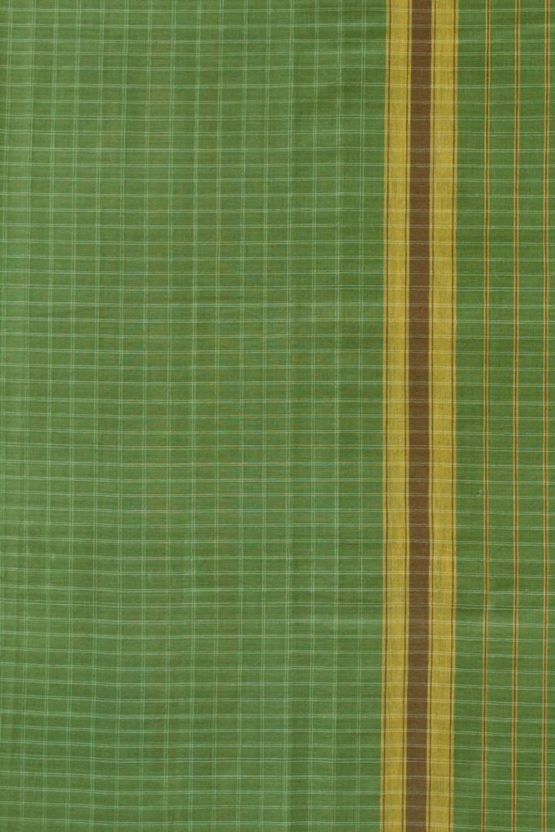 Cotton Saree Online - Gi Tagged (3)