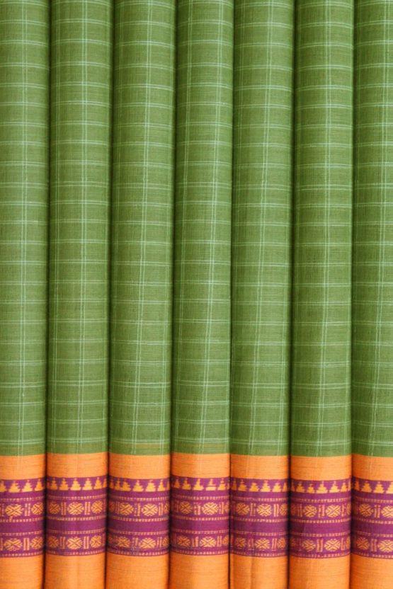 Cotton Saree Online - Gi Tagged (4)