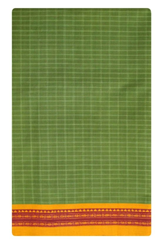 Cotton Saree Online - Gi Tagged (6)