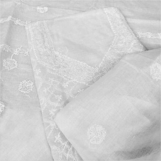 Salwar Material Buy Online