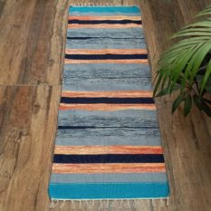 mirzapur handmade cotton dari