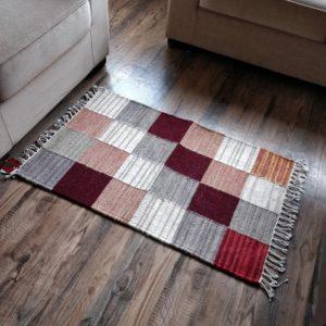 best handmade carpets online