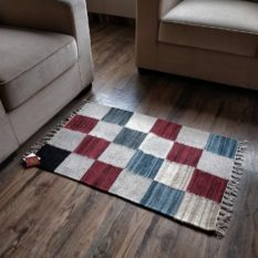 best handwoven carpets online
