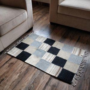 Authentic handwoven carpets online
