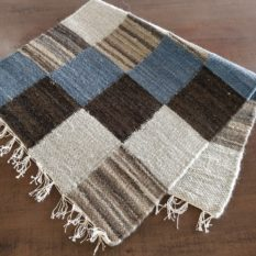 Authentic handmade carpets online