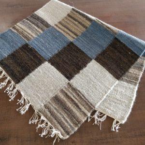 Authentic handmade carpets online