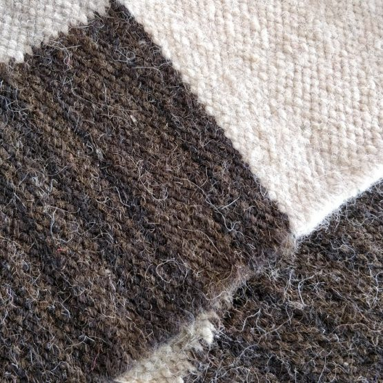 Genuine handmade carpets online