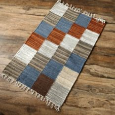 Genuine handwoven carpets online