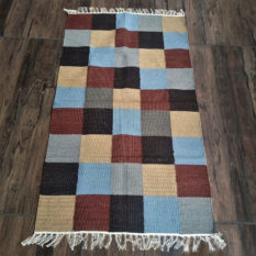 Indian handmade carpets collections