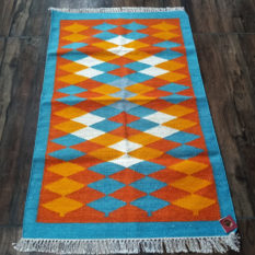 Indian Carpets Online