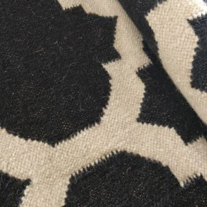 handwoven carpet collections